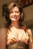 Amy Grant Photo - Amy Grantat the ceremony honoring her with the 2318th star on the Hollywood Walk of Fame Hollywood Boulevard Hollywood CA 09-19-06