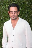 Gregory Zarian Photo - Gregory Zarianat the John Varvatos 11th Annual Stuart House Benefit John Varvatos Boutique West Hollywood CA 04-13-14