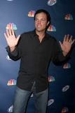 Adam Baldwin Photo - Adam Baldwin At NBCs Fall Premiere Party Boulevard 3 Hollywood CA 09-18-08