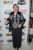 Alison Arngrim Photo - Alison Arngrimat the Batman 66 Retrospective and Batman Exhibit Opening Night The World Famous Hollywood Museum Hollywood CA 01-10-18