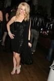 JAMIE HILFIGER Photo - Jamie Hilfigerat Charmaine Blakes Birthday Party Cafe Roma Beverly Hills CA 01-13-10