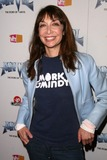 Anvil Photo - Illeana Douglas at the Los Angeles Premiere of Anvil The Story of Anvil The Egyptian Theatre Hollywood CA 04-07-09
