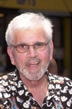 Alex Rocco Photo - Alex Rocco at the premiere of Walt Disney Pictures of The Country Bears at the El Capitan Theatre Hollywood 07-21-02