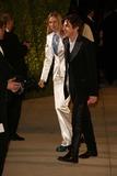 Aimee Mann Photo - Aimee Mann At the 2004 Vanity Fair Oscar After Party in Mortons Restaurant West Hollywood CA 02-29-04