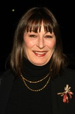 Angelica Huston Photo - Angelica Huston at the cocktail reception to announce the Huston Gala 2003 Trader Vics Beverly Hilton Beverly Hills CA 02-27-03