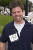 Adam Rich Photo -  ADAM RICH at the celebrity sail for the Planetary Coral Reef Foundation Marina Del Ray  06-20-01 at the celebrity sail for the Planetary Coral Reef Foundation Marina Del Ray 06-02-01