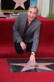 Neil Diamond Photo - Neil Diamondat the Neil Diamond Star On The Walk Of Fame Ceremony Hollywood CA 08-11-12