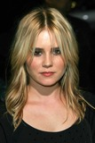 Alison Lohman Photo - Alison Lohman at the Los Angeles Premiere of Reservation Road Samuel Goldwyn Theatre Academy Of Motion Picture Arts and Sciences Beverly Hills CA 10-18-07