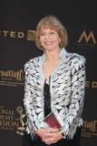 Toni Tennille Photo - Toni Tennilleat the 43rd Daytime Emmy Creative Awards Arrivals Westin Bonaventure Hotel  Los Angeles CA 04-29-16
