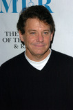 Anson Williams Photo - Anson Williams at the Happy Days 30th Anniversary Reunion at the Museum of Television  Radio Beverly Hills CA 01-27-05
