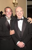 Tim Conway Photo - Tim Conway and son Seann at the Academy of Television Arts and Sciences 15th Annual Hall of Fame Ceremony Beverly Hills Hotel Beverly Hills CA 11-06-02