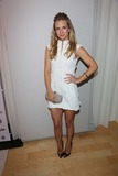 AJ Cook Photo - A J Cookat the 12th Annual InStyle Summer Soiree Mondrian West Hollywood CA 08-14-13
