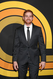 Andrew Santino Photo - Andrew Santinoat the Showtimes Im Dying Up Here Premiere Directors Guild of America Los Angeles CA 05-31-17