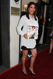 Christine Devine Photo - Christine Devineat the Marie Westwood Magazines Bold and Gorgeous Edition Launch Party The Royals Paris Beverly Hills CA 06-21-18