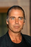 Jeff Fahey Photo - Jeff Fahey at The First Annual International Student Film Festival Academy of Television Arts and Sciences North Hollywood Calif 09-03-03