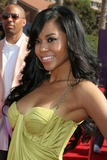 Amerie Photo - Ameriearriving at the 2007 BET Awards The Shrine Auditorium Los Angeles CA 06-26-07