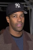 Antwone Fisher Photo - Denzel Washington at an industry screening of Fox Searchlights Antwone Fisher at the AMPAS Samuel Goldwyn Theater Beverly Hills CA 12-19-02