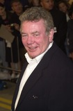 Albert Finney Photo -  Albert Finney at the premiere of Universals ERIN BROCKOVICH in Westwood 03-14-00