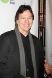 Richard Hatch Photo - Richard Hatchat the 6th Annual Indie Series Awards El Portal Theater North Hollywood CA 04-01-15