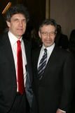 Alan Horne Photo - Alan Horne and Barry Meyersat the 43rd Annual ICG Publicists Awards Beverly Hilton Hotel Beverly Hills CA 03-01-06