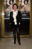 Jacqueline Bisset Photo - Jacqueline Bisset at the premiere of Paramounts The Hours at Mann National Theater Westwood Ca 12-18-02