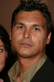 Adam Beach Photo - Adam Beach at the 12th Annual Diversity Awards Beverly Hilton Beverly Hills CA 10-17-04