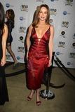 Tanya Roberts Photo - Tanya Robertsat the 23rd Annual Night Of 100 Stars Black Tie Dinner Viewing Gala Beverly Hills Hotel Beverly Hills CA 02-24-13
