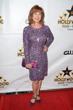 Lee Purcell Photo - Lee Purcellat the Hollywood Walk of Fame Honors Taglyan Complex Los Angeles CA 10-25-16