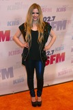 Avril Lavigne Photo - Avril Lavigneat the 2013 Wango Tango concert produced by KIIS-FM Home Depot Center Carson CA 05-11-13