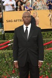 Andre Braugher Photo - Andre Braugher at the 2015 Screen Actor Guild Awards at the Shrine Auditorium on January 25 2015 in Los Angeles CA