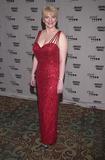 Allison Arngrim Photo -  Allison Arngrim at the 12th Annual GLAAD Media Awards Century Plaza Hotel 04-28-01