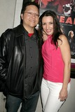 Anastasia Fontaines Photo - Edwin A Santos and Anastasia Fontainesat a Special Industry Screening of Break Laemmles Music Hall 3 Beverly Hills CA 05-01-09 at a Industry Screening of Break Laemmles Music Hall 3 Beverly Hills CA 05-01-09