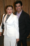 Antonio Rufino Photo - Antonio Rufino and guestat the 4th Annual Indie Producers Awards Gala Writers Guild Theater Beverly Hills CA  05-12-06