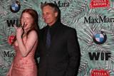 Annalise Basso Photo - Annalise Basso Viggo Mortensenat the 10th Annual Women in Film Pre-Oscar Cocktail Party Nightingale Plaza Los Angeles CA 02-24-17