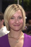 Allison Mack Photo - Allison Mack at the premiere of Columbia Pictures Stuart Little 2 held at Mann Village and Bruin Theaters Westwood CA 07-14-02