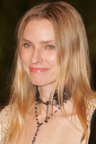 Aimee Mann Photo - Aimee Mannat 2006 Vanity Fair Oscar Party Mortons West Hollywood CA 03-05-06