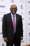 Bennet Omalu Photo - Dr Bennet Omaluat the Variety Creative Impact Awards And 10 Directors To Watch Brunch The Parker Hotel Palm Springs CA 01-03-16