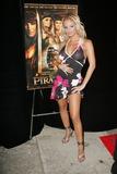 Carmen Luvana Photo - Carmen Luvana at the Premiere of Digital Playgrounds Pirates Egyptian Theater Hollywood CA 09-12-05