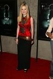 Amanda Michalka Photo - Amanda Michalka at The Ring Two VIP Screening After-Party Geisha House Hollywood CA 03-08-05