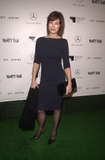 Anne Archer Photo -  Anne Archer at the Motion Picture and Television Funds 80th Anniversary MPTF Campus Woodland Hills 10-06-01