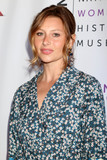 Aly Michalka Photo - Aly Michalkaat the Women Making History Awards Beverly Hilton Hotel Beverly Hills CA 09-15-18