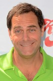 Andy Buckley Photo - Andy Buckleyat the 11th Annual George Lopez Foundation Celebrity Golf Tournament Lakeside Golf Club Burbank CA 05-07-18