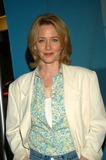 Ann Cusack Photo - Ann Cusack at The 2003 TCA Summer Press Tour CBS Party Hollywood and Highland Hollywood Calif 07-20-03