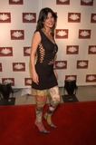 Amber Elias Photo - Amber Elias at the grand opening of the new Hollywood nightclub White Lotus Hollywood CA 03-07-03