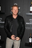 Leica Gallery Photo - Kevin McKiddat the Macallan Masters of Photography Featuring Elliott Erwitt Leica Gallery Los Angeles CA 10-24-13