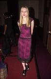 Adrienne Frantz Photo -  Adrienne Frantz at Actorfest 2000 Universal Studios 05-06-00