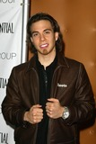 Apolo Ohno Photo - Apolo Ohnoat Los Angeles Confidential Magazines 4th Annual Academy Awards Party Skybar-Mondrian Hotel West Hollywood CA 03-02-06