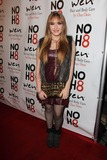 Ariana Sloan Photo - Ariana Sloanat the NOH8 Campaign 5th Anniversary Celebration Avalon Hollywood CA 12-15-13