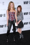 Kaili Thorne Photo - Kaili Thorne and Bella Thorne at the Los Angeles Premiere of Whip It Graumans Chinese Theatre Hollywood CA 09-29-09