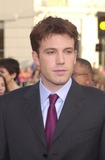 Ben Affleck Photo - Ben Affleck at the premiere of Paramounts The Sum Of All Fears at Manns Village Theater Hollywood 05-29-02